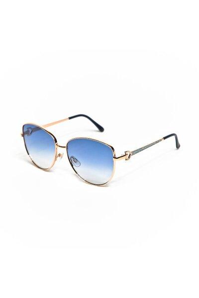 Óculos Solar - REF B88439