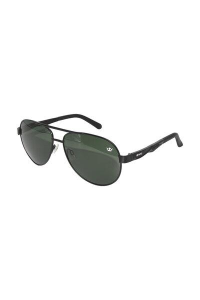 Óculos Solar - REF 88004