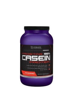 Prostar Casein Protein (907g) - Ultimate Nutrition