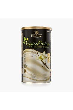 VEGGIE PROTEIN 450g - Essential Nutrition