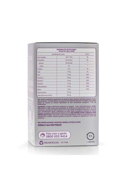 Hyaluronic Premium 20 sachês