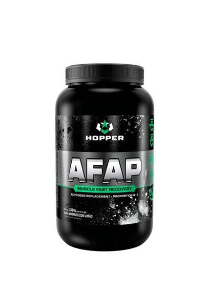 Hopper AFAP - RECOVERY 1,3KG