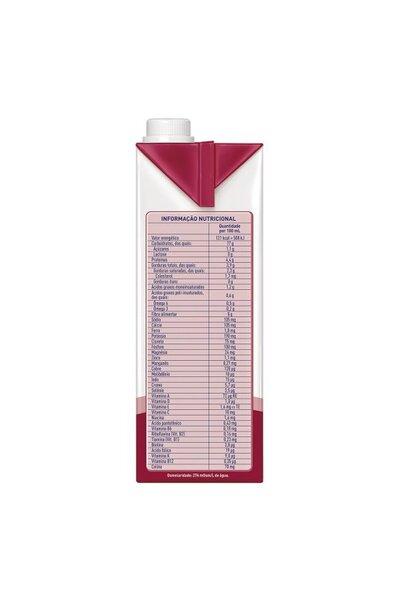 Isosource Soya - 1 L - Nestlé