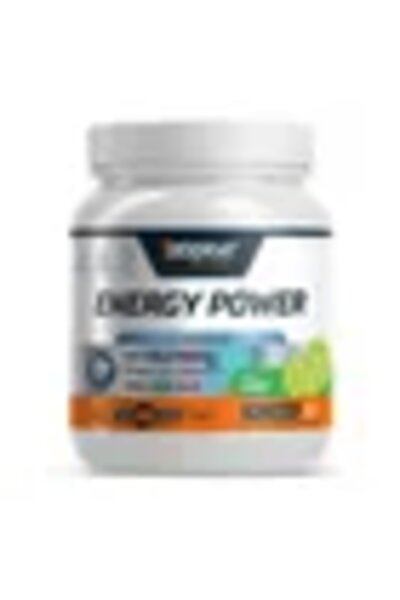 Energy power pote 780g - Reidrat