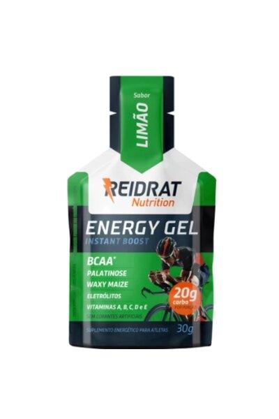 REIDRAT ENERGY GEL