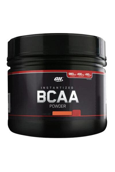 BCAA Powder 220G ON(OPTIMUM)