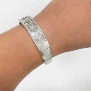Bracelete Estrelas