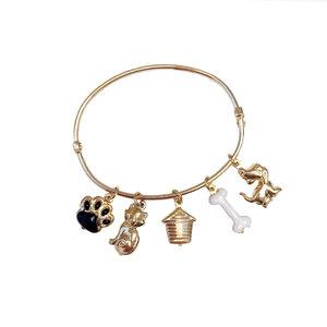 Bracelete Pets