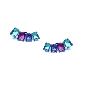 Brinco Ear Cuff Colors