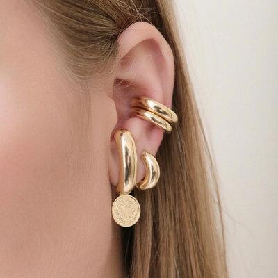 Ear Hook São Bento