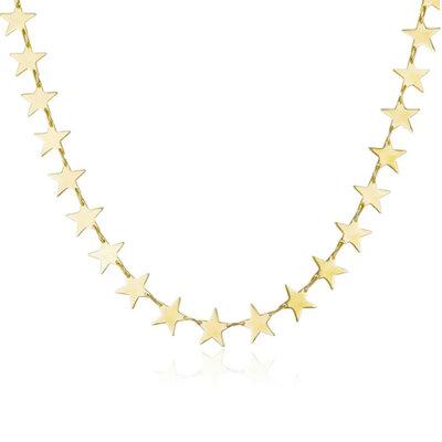 Choker Stars