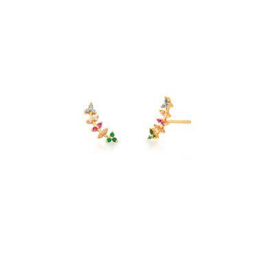 Ear Cuff Colors