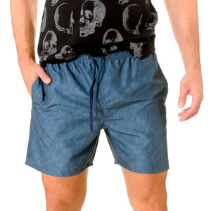 SHORTS OPERA ROCK SWIN
