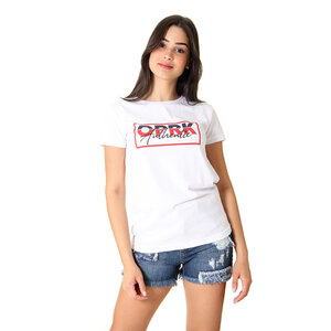 CAMISETA T-SHIRT OPRK AUTHENTIC