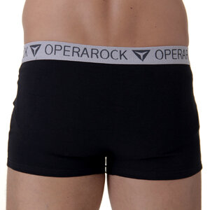 CUECA OPERA ROCK TRUNK