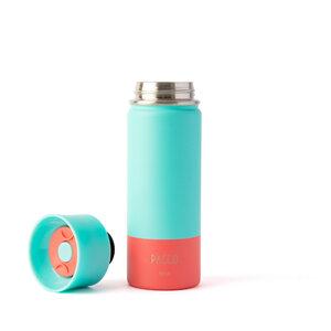 Garrafa Térmica Click Bottle