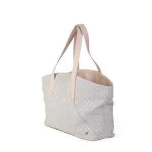 Bolsa Lulu com Necessaire Térmica