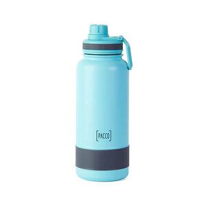 Garrafa Térmica Hydra Bottle 950 ml