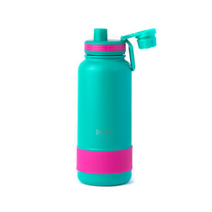 Garrafa Térmica Hydra Bottle 950