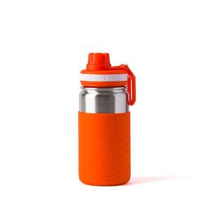 Garrafa Térmica Hydra Bottle 350