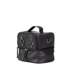 Bolsa Térmica Vermont Mini - All Black