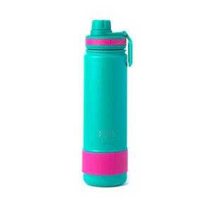 Garrafa Térmica Hydra Bottle 650