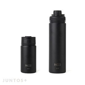Tumbler com Infusor + Hydra 650