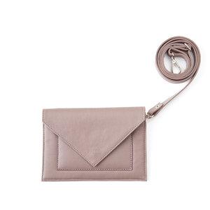 Mini Bag + Alça Cris