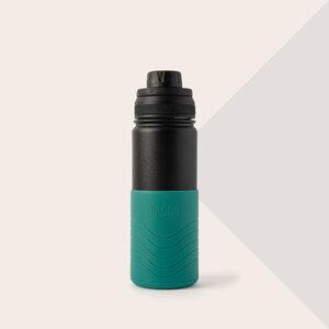 Hydra 500 + Capa de Silicone