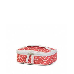 Food Box - Canela