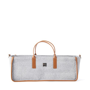 Olga Bottle Bag