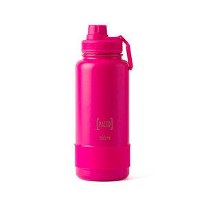 Garrafa Térmica Hydra Bottle 950 ml - Pink
