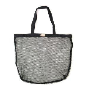 Eco Bag Telada