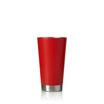 Copo térmico Drinkcup