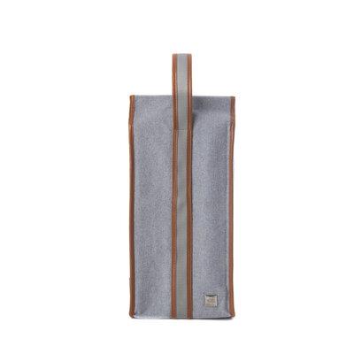 Gabi Wine Bag Dupla - Porta Vinho