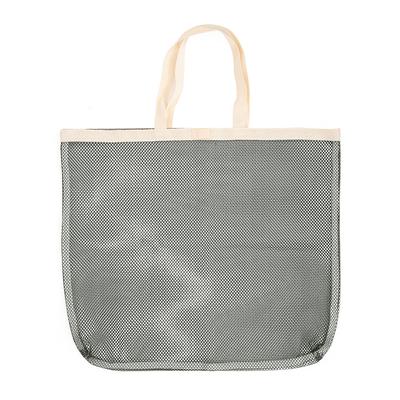 Eco Bag Telada - G