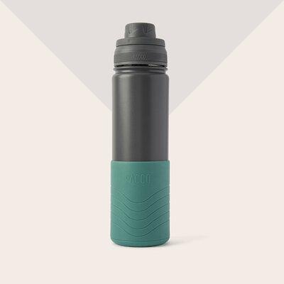 Hydra 650 + Capa de Silicone