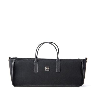 Olga Bottle Bag