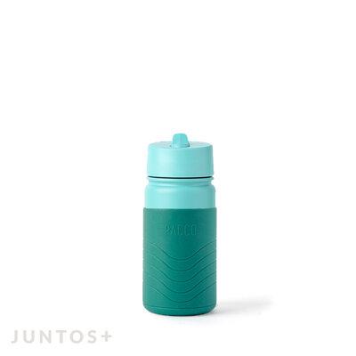 Hydra 350 + Capa de Silicone