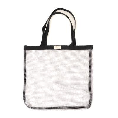 Eco Bag Telada - M