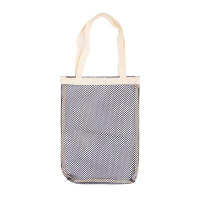Eco Bag Telada - P