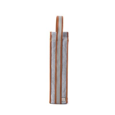 Gabi Wine Bag Simples - Porta Vinho