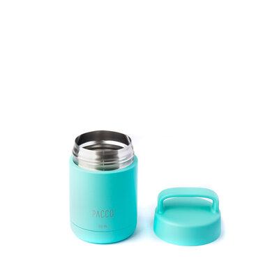 Pote Térmico Food Jar 350