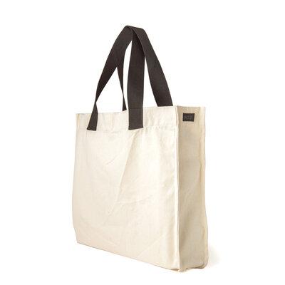Eco Bag G