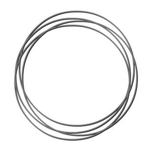 Círculo