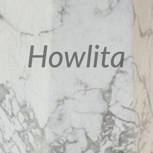 O poder da Howlita
