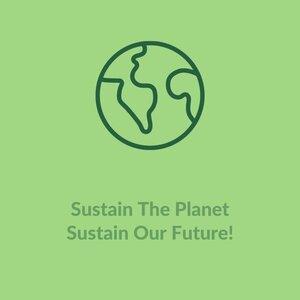 A Pollia e a sustentabilidade