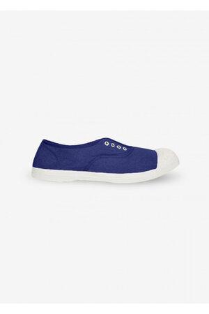 Tênis Elly - Blue Grec