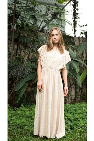 Vestido Faraday