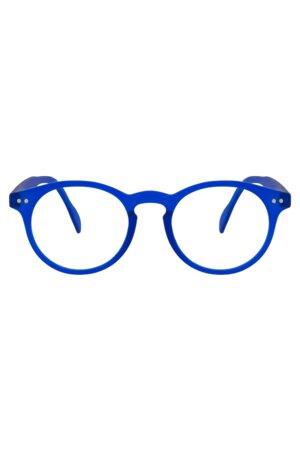 Tradition - Blue Klein